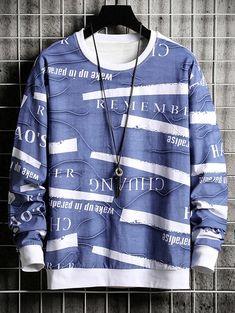 Hoodies and Sweatshirts For Men Online New Shirt Design, Shirt Designs, Pop Fashion, Teen Fashion, Dress Logo, White Hoodie, Fleece Hoodie, Boys T Shirts, Mens Sweatshirts