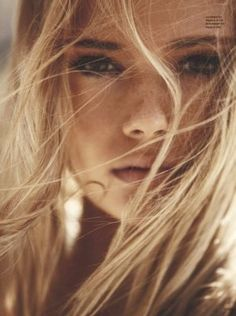 Perfect hair.   # Pin++ for Pinterest #