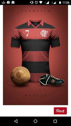 cb09ca150e09d 14 melhores imagens de Flamengo