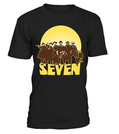 # THE MAGNIFICENT SEVEN T-SHIRT Cartoon Fa .  THE MAGNIFICENT SEVEN T-SHIRTmerry christmas ,santa claus ,christmas day, father christmas, christmas celebration,christmas tree,christmas decorations, personalized christmas, holliday, halloween, xmas christmas,xmas celebration, xmas festival, krismas day, december christmas, christmas greetings cartoon, movie, animation, anime, film, funny, halloween, christmas, character, family, celebrate, famous, holiday, fishing, hunting, boxing, dog, cat…