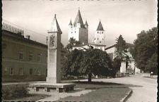Haag in Oberbayern