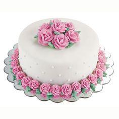 torta pasta di zucchero - Cerca con Google
