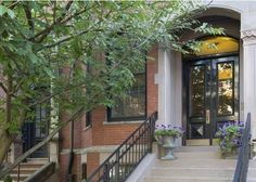 'MLS #M3125748135 in Boston, MA 02116 - Home for Sale and Real Estate Listing' - realtor.com®