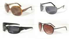 oculos triton 6