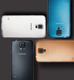 15 Best Ramadan Mobile Phones Awok Com Images Online