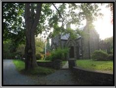 Located in Halifax's South end, this park is the cornerstone of the city. It has been the #1 spot for Haligonians to walk the dog (off-leash areas ), go for a walk/jog. Full of history with many old British fortifications. http://www.mervedinger.com