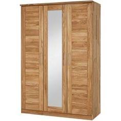 Kleiderschrank Tanzania Kleiderschrank Holz Schrank Und