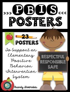 Reward coupons and incentives for the classroom teaching ideas pbis posters editable elementary school counselorschool fandeluxe Image collections