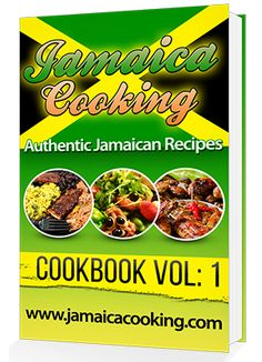 World Cup Russia nine market places: Jamaica Recipes Cookbook Jamaican Dishes, Jamaican Recipes, Cookbook Recipes, Wine Recipes, 0 Calorie Foods, Saltfish Fritters, Jamaica Food, Turtle Soup, Coconut Soup