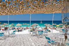 Summer in Thassos! Travel Around The World, Around The Worlds, Thasos, Greece Islands, I Am Awesome, Amazing, Greece Travel, Dream Vacations, Deep Blue
