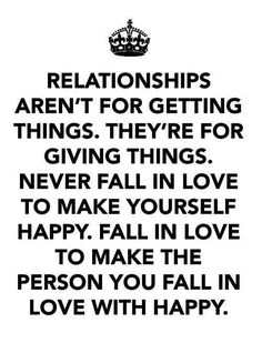 Let your perfect partner sweep you off your feet! These couples and love quotes are amazing