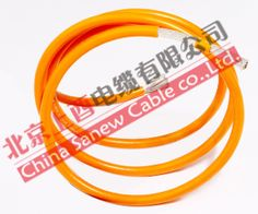 PUR Cable, Flexible PVC Cable For more info visit http://www.wiresandcablechina.com/pimg_7622.html