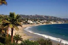 Born and Raised here, Laguna Beach, California. Back in the day it was the best place to grow up. I will always have a love for this beautiful place.