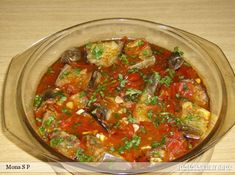 Knits, Salsa, Cooking Recipes, Mexican, Ethnic Recipes, Food, Fine Dining, Salsa Music, Cooker Recipes