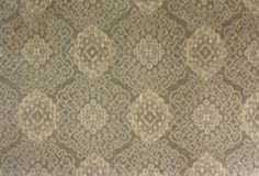 Stanton Carpet - Royal Pavillion Collection Brunswick in 95026 Shilling