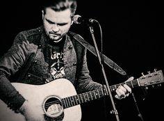 Steve Schubert live beim Rudolstadt Festival