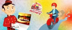Home Food Delivery - Ficnow Food Delivery - Hyderabad - free classified ads
