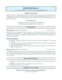 Sample Commercial Refrigeration Technician Resume Google Search