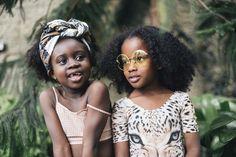 La Petite magazine digital issue 15 (spring/summer 2014) © michelle marshall photography