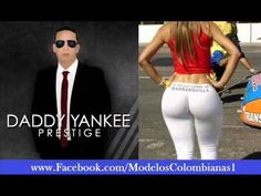 Nuevo 2012!!! Daddy Yankee - El Amante Ft. J Alvarez (Oficial Video) - Reggaeton 2012 - http://music.chitte.rs/nuevo-2012-daddy-yankee-el-amante-ft-j-alvarez-oficial-video-reggaeton-2012/
