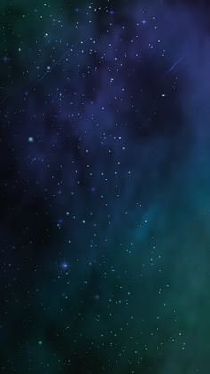 1080p HD Universe Wallpaper High Quality Desktop Iphone And Android