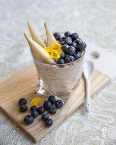 Kokit ja Potit -ruokablogi Dairy, Cheese, Food, Essen, Yemek, Meals
