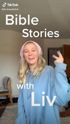 Christian Stories, Christian Girls, Christian Videos, Christian Life, Funny Christian Memes, Christian Humor, Faith Quotes, Bible Quotes, Bible Humor