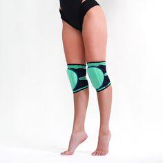 2f51af205067 9 Best Dancing Knee pads images in 2017 | Dance, Dancing, Pole Dance
