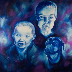 EN MASSE Featured Artists: Matt Hunter, to check out the artists profile visit: www.rawartists.or... - for more event details: www.rawartists.or... - for more info on the artist, visit: www.mjhunterart.b... #art #RAWartist #rawartistpittsburgh #matthunter