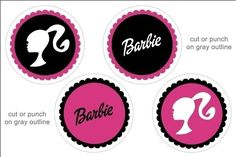 Google Image Result for http://www.blog.thepartypeople.ie/wp-content/uploads/2012/04/Barbie-stickers.jpg