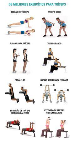 melhores-exercicios-triceps