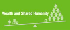 [127] Wealth and Shared Humanity