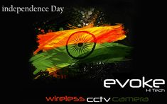 Post with 3 votes and 365 views. Tagged with happy, india, independence day, festival, wishes; Get Interesting Independence Day Quotes Indian Independence Day Images, Happy Independence Day Status, Independence Day Hd Wallpaper, Independence Day Speech, Happy Independence Day Images, 15 August Independence Day, India Independence, Quotes Valentines Day, Indian Army Wallpapers
