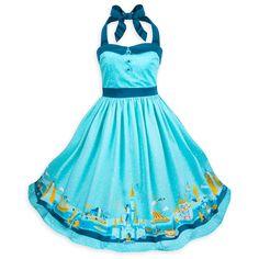 Thumbnail Image of Walt Disney World Dress for Women # 1