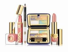 Image result for estee lauder makeup products