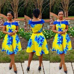 We sell bold African-inspired clothing for the modern woman. African dresses, African Head Wraps, African Pants & Shorts, African Jewelry and many more. African Fashion Designers, African Print Fashion, Africa Fashion, African Fashion Dresses, Fashion Outfits, Fashion Styles, African Outfits, African Clothes, Fashion Ideas