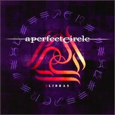 a perfect circle - 3 libras (part2) (2000) https://copy.com/uLKRuqbZ43fd2HYv