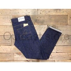 """Vanorn Bangkok """"Standard 57″ Jeans (Skinny Cut) Stock Comin' in Size 30, 34 Price : 3500 B. Available now at Outcast Store!! #vanornbangkok #denim #jeans #outcaststore #bangkok #bkk #Bangkok #nightlife Check more at http://www.voyde.fm/photos/international-party-cities/vanorn-bangkok-standard-57-jeans-skinny-cut-stock-comin-in-size-30-34-price-3500-b-available-now-at-outcast-store-vanornbangkok-denim-jeans-outcaststore-bangkok-bkk/"""
