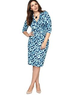 Jersey Wrap Knot Dress (Available in sizes 14-28), http://www.very.co.uk/so-fabulous-jersey-wrap-knot-dress-available-in-sizes-14-28/1271995799.prd