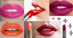 Mary Kay Creme Lipstick   Destaque sua beleza!