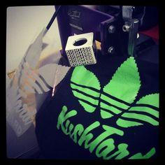 #420nurses #girlswhosmokeweed #ilove420nurses #dabcity #errl #denver #denver420nurses #stoner #hightimes #wakenbake #bestpartofwakingup #weedinmylungs #iloveweed #maryjane #420 #pothead #thc #ganja #totesinaprops #stonergirl #marijuana #mj #weed420 #stonerporn #mj420 #weedanddonuts #cockandballs #highsociety #ganjagirls #dab #kushtard