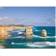 #greatoceanroad #greatoceanroadtrip  #Australia #melbourne #twelveapostles #12apostles by oscarhsia http://ift.tt/1ijk11S