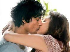 Do Lafzon Ki Kahani Movie (Hindi) Review | Randeep Hooda, Kajal Aggarwal