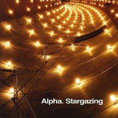 stargazing by alpha