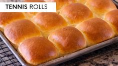 GUYANESE TENNIS ROLLS | Easy recipe | How to make rolls Guyanese Bread Recipe, Guyanese Recipes, How To Make Rolls, Caribbean Recipes, Caribbean Food, Bread Recipes, Cooking Recipes, Rolls Recipe, Hot Dog Buns