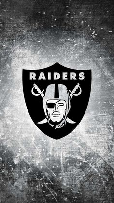 Oakland Raiders Wallpaper and Screensavers 1024×768