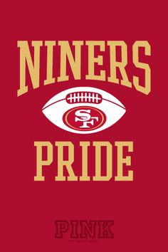 49ers wallpaper for iPhone.