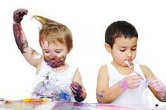 Οι ειδικοί στο χώρο της προδημοτικής εκπαίδευσης υποστηρίζουν με σθένος ότι το παιχνίδι είναι η κατεξοχήν εργασία του παιδιού προσχολικής ηλικίας. Ιδιαίτερα, το ελεύθερο, μη δομημένο παιχνίδι, είναι ...