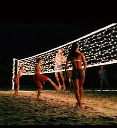 beach, summer, and volleyball imageYou can find Beach volleyball and more on our website.beach, summer, and volleyball image Volleyball Poster, Volleyball Images, Beach Volleyball, Volleyball Outfits, Volleyball Quotes, Volleyball Uniforms, Volleyball Hairstyles, Volleyball Workouts, Volleyball Court Backyard