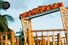 Adam & Perla's Colors of Mexico Wedding! Villas, Mishka, Boutique, Mexican Weddings, Fair Grounds, Mexico, Travel, Colors, Blog